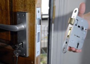 Aqua Locksmith Store Ashburn, VA 703-570-4153